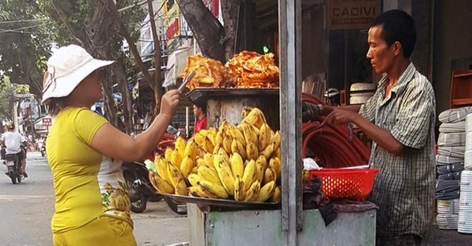 Đà Nẵng: 3.780 nhà hàng và cơ sở ăn uống chưa đạt chuẩn