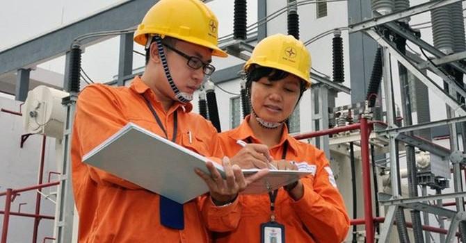 Giá điện tăng sẽ tác động tới lạm phát năm 2018