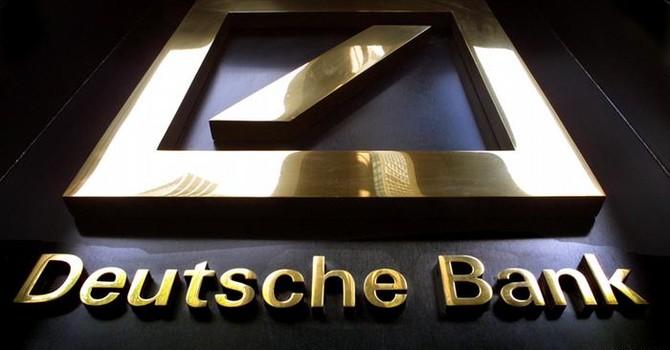 Deutsche Bank tại Việt Nam có lãnh đạo mới
