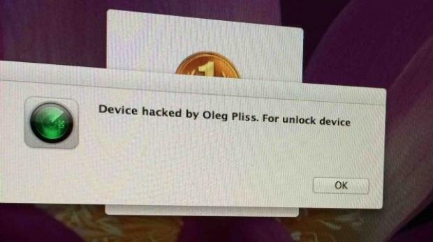 Người dùng Apple tại Úc bị tấn công, đòi tiền chuộc