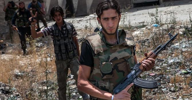Liên Hợp Quốc cảnh báo Syria bỏ lỡ thời hạn chót giải trừ vũ khí hóa học
