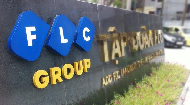 FLC: 9 tháng lãi hợp nhất 802 tỷ đồng