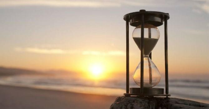 Nhận định chứng khoán 6/4: Kiên nhẫn chờ đợi