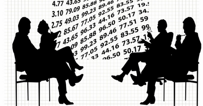 Trước giờ giao dịch 10/4: VN-Index sẽ tiếp tục tăng điểm