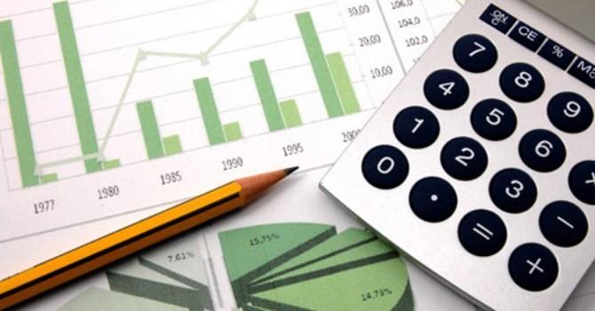 Nhận định chứng khoán 13/4: VN-Index có thể đạt 560-565