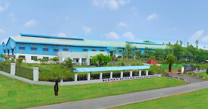 KVC chào sàn: Dư mua trần 600.000 cổ phiếu