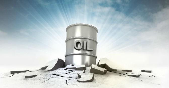 """Trước giờ giao dịch 16/4: Cổ phiếu dầu khí """"nổi sóng"""""""