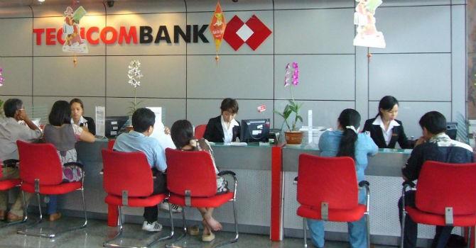 Tài chính 24h: Ngân hàng dồn dập tổ chức Đại hội cổ đông