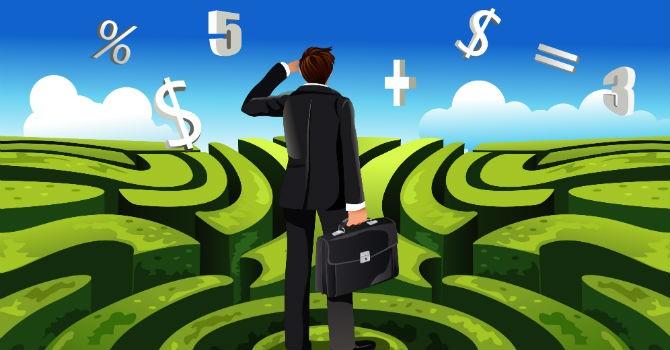 Trước giờ giao dịch 20/4: Động lực từ dòng vốn ngoại