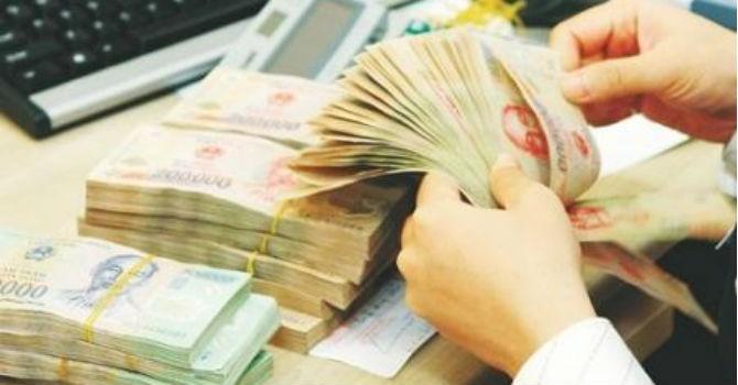 HSBC: Đồng VND yếu hơn sẽ giúp Việt Nam tăng trưởng