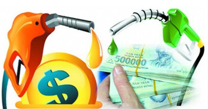"""Giá xăng tăng 11,3% sẽ """"đẩy"""" CPI tháng 5 tăng thêm 0,22%?"""