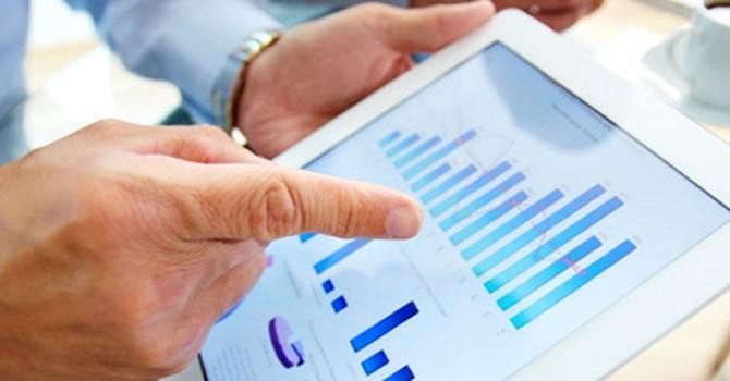 Trước giờ giao dịch 12/5: Nhà đầu tư đang thiếu kiên nhẫn