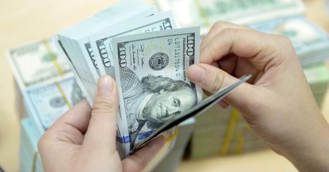 """Tài chính 24h: Bảo hiểm xã hội lãi khủng, USD tăng """"nóng"""""""