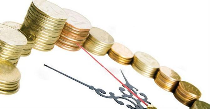 Trước giờ giao dịch 20/5: Dòng tiền vẫn biến động khó lường