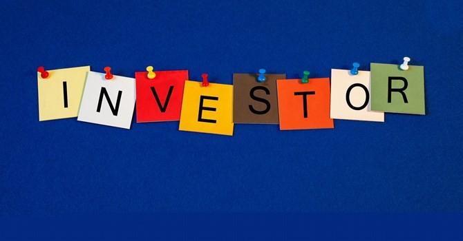 Trước giờ giao dịch 25/5: Mua vào các cổ phiếu tăng giá mạnh