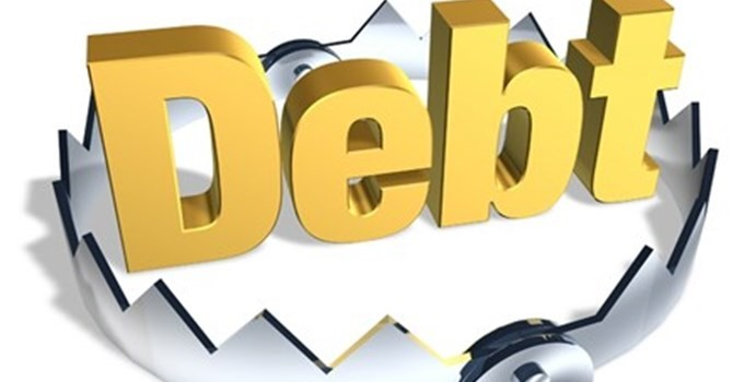 Tài chính 24h: VAMC đã gom được bao nhiêu nợ xấu?