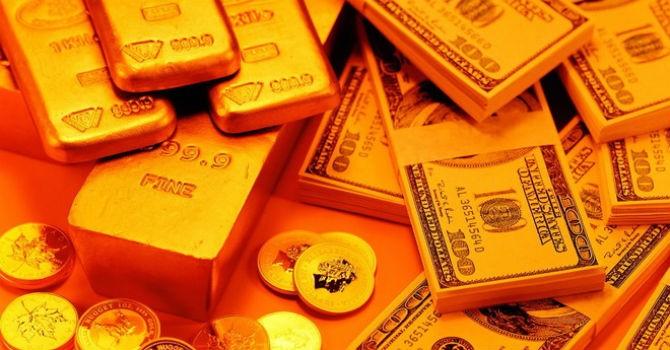 """Công an đã đánh sập được bao nhiêu sàn vàng """"chui""""?"""