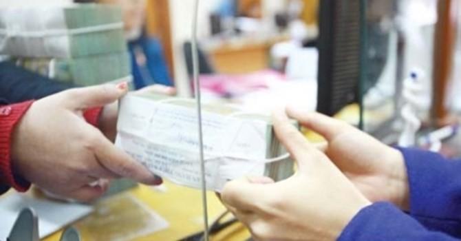 Tài chính 24h: Có tiền nên gửi tiết kiệm ngân hàng nào?