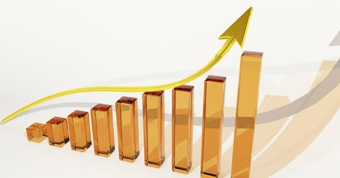 Nhận định chứng khoán 8/6: Sẽ vượt đỉnh cũ 580 điểm?