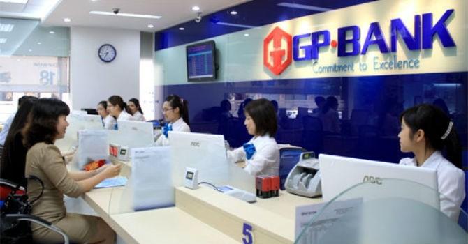 GPBank thông báo họp cổ đông bất thường vào 20/6