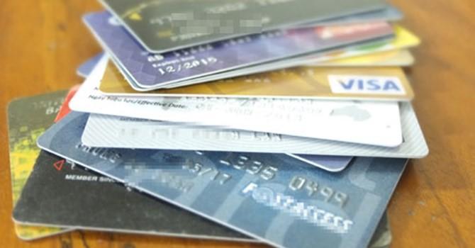 Tài chính 24h: Vẫn còn 2/3 dân số Việt Nam chưa có tài khoản ngân hàng