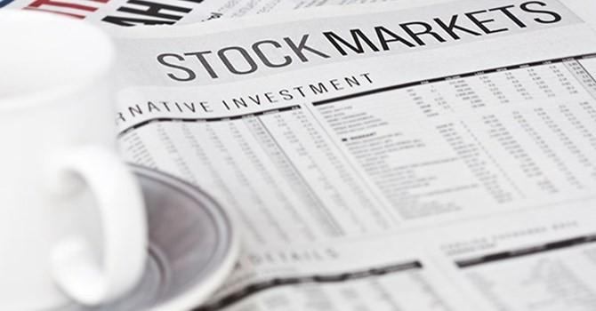 Trước giờ giao dịch 29/6: VN-Index sẽ sớm tăng lại