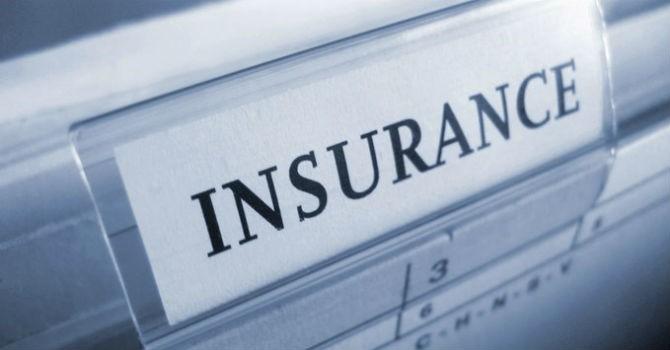 6 tháng đầu năm, ngành bảo hiểm tăng trưởng 16,5%