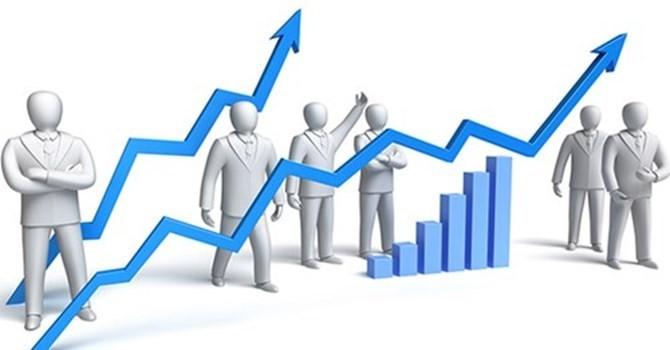 Trước giờ giao dịch 7/7: Cơ hội tái cơ cấu danh mục đầu tư