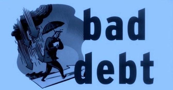 """Tài chính 24h:  """"Bóc mẽ"""" nợ xấu của SouthernBank, dân """"chê"""" vàng"""