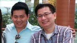 Người Việt bị lừa mua iPhone tại Singapore: Tiền ủng hộ đi đâu?