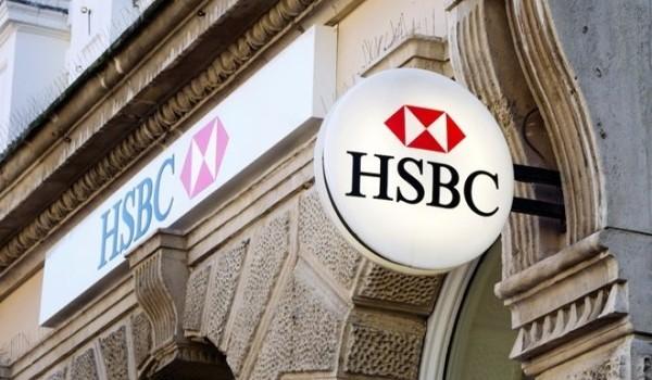 HSBC bác bỏ thông tin giúp khách hàng ở Argentina trốn thuế