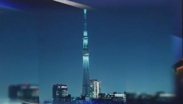 Truyền hình hiện đại có cần tháp cao?
