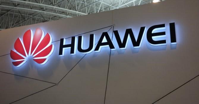 Huawei tăng doanh thu năm 2014 nhờ smartphone
