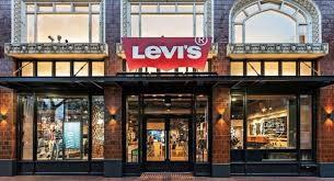 Điều gì tạo nên sức trường tồn qua 162 năm của thương hiệu Levi's?
