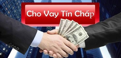 Vay vốn ngân hàng: Nên chọn vay tín chấp hay vay thế chấp?