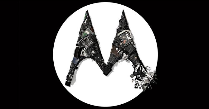 Điều gì đã xảy ra với Motorola?