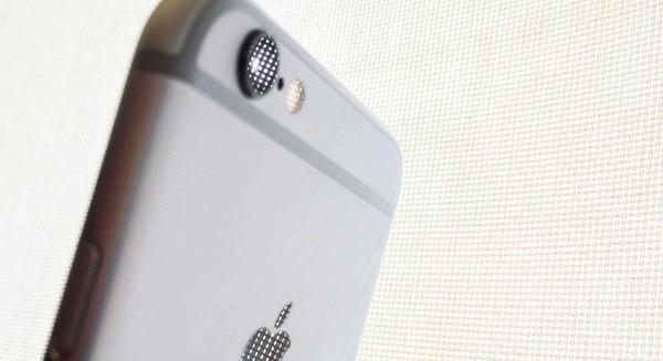 Công nghệ mới của Apple giúp iPhone cho các đối thủ hít khói?