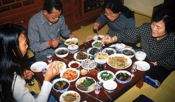 Tâm sự của người Hàn Quốc kinh doanh trên đất Việt