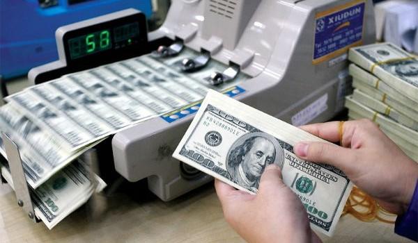"""Tuần tới, thị trường vàng và USD sẽ tiếp tục """"có biến""""?"""