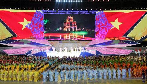 Việt Nam đăng cai SEA Games 31: 100 triệu hay 1 tỷ USD?