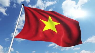 NewYork Times: Việt Nam và tầm quan trọng của TPP