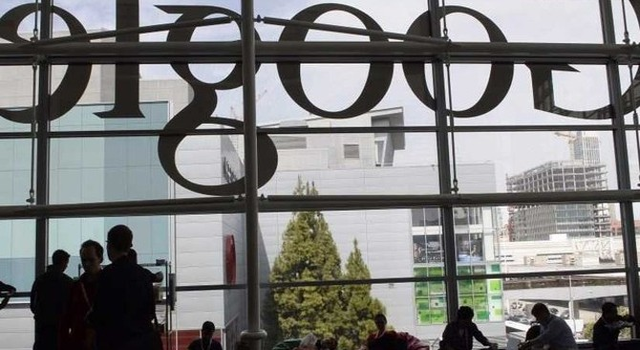 Mạng di động toàn cầu của Google gọi ra nước ngoài rẻ như trong nước