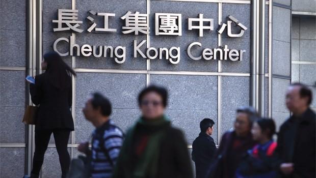 """Công ty châu Á: """"Gia đình trị"""" sẽ thoái trào?"""