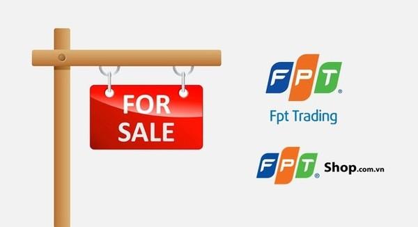 Chuyện cũ của FPT: Công ty công nghệ hay công ty bán buôn bán lẻ?