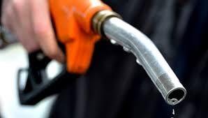 Kiến nghị giải quyết khó khăn cho doanh nghiệp xăng dầu