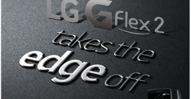 """LG """"đá xoáy"""" Samsung Galaxy S6 Edge"""