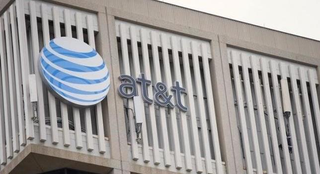 Nhân viên AT&T ăn cắp thông tin 280.000 khách hàng