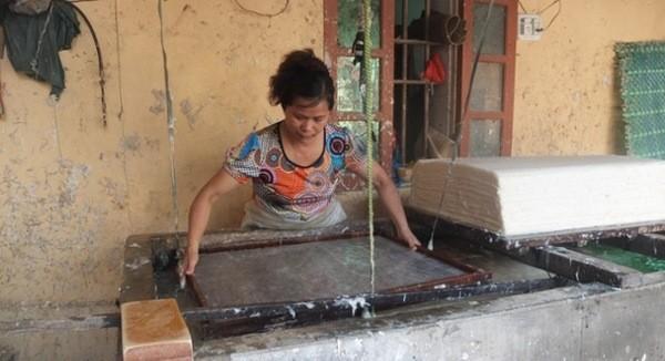 Chuyện doanh nghiệp xã hội ở Việt Nam lên báo Anh