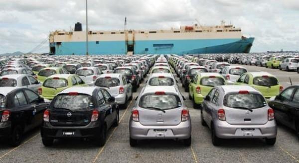 Học được gì từ công nghiệp ô tô của người Thái?