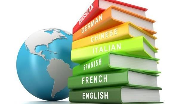 6 ngôn ngữ các CEO hiện đại nên biết